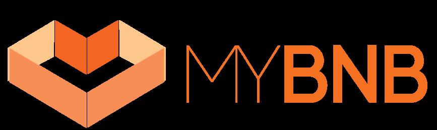 Gestione Affitti Brevi | MyBnb