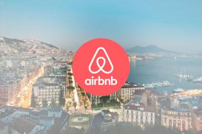 Inside MyBnb | Tassa di soggiorno: accordo tra Airbnb e ...