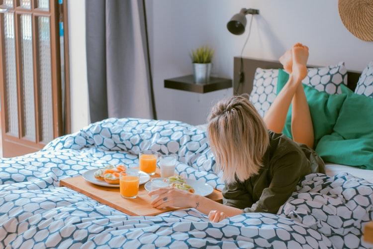 Aprire Un Bed U0026 Breakfast