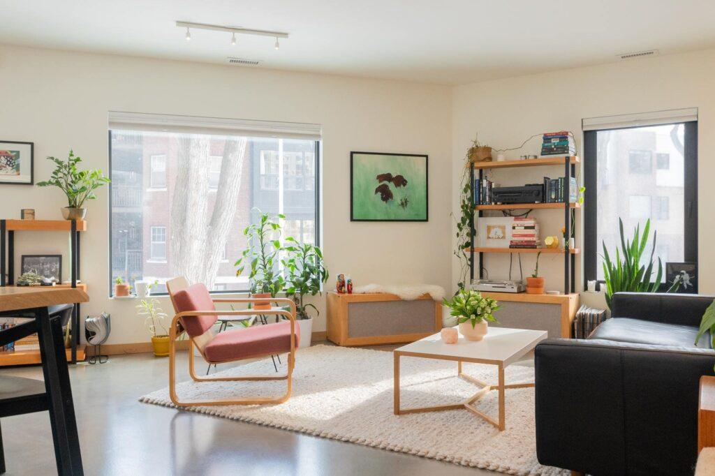 gestione appartamenti Airbnb