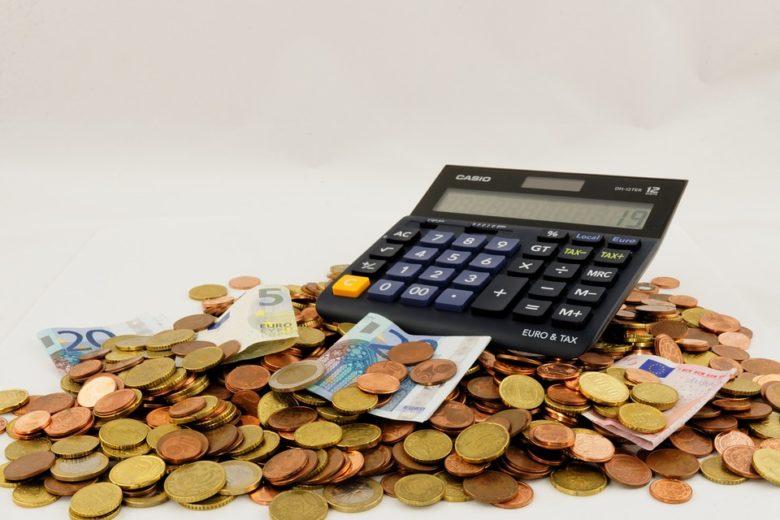 affittare casa vacanze tasse