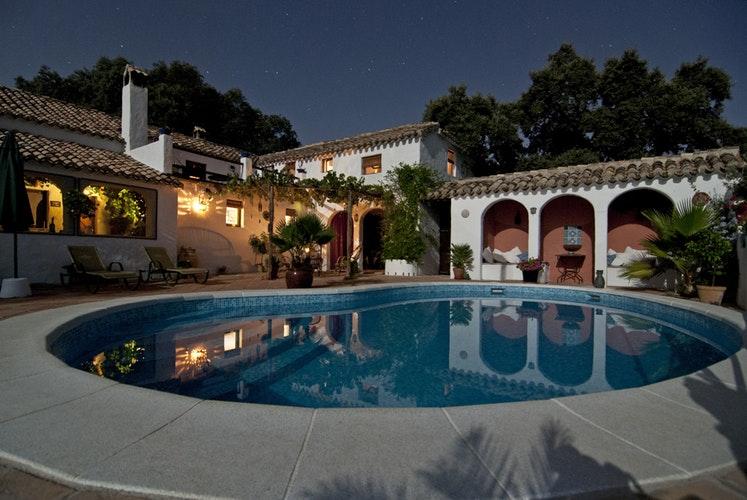 casa vacanze lusso