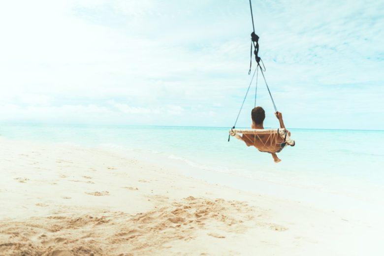 casa-vacanze-gestione