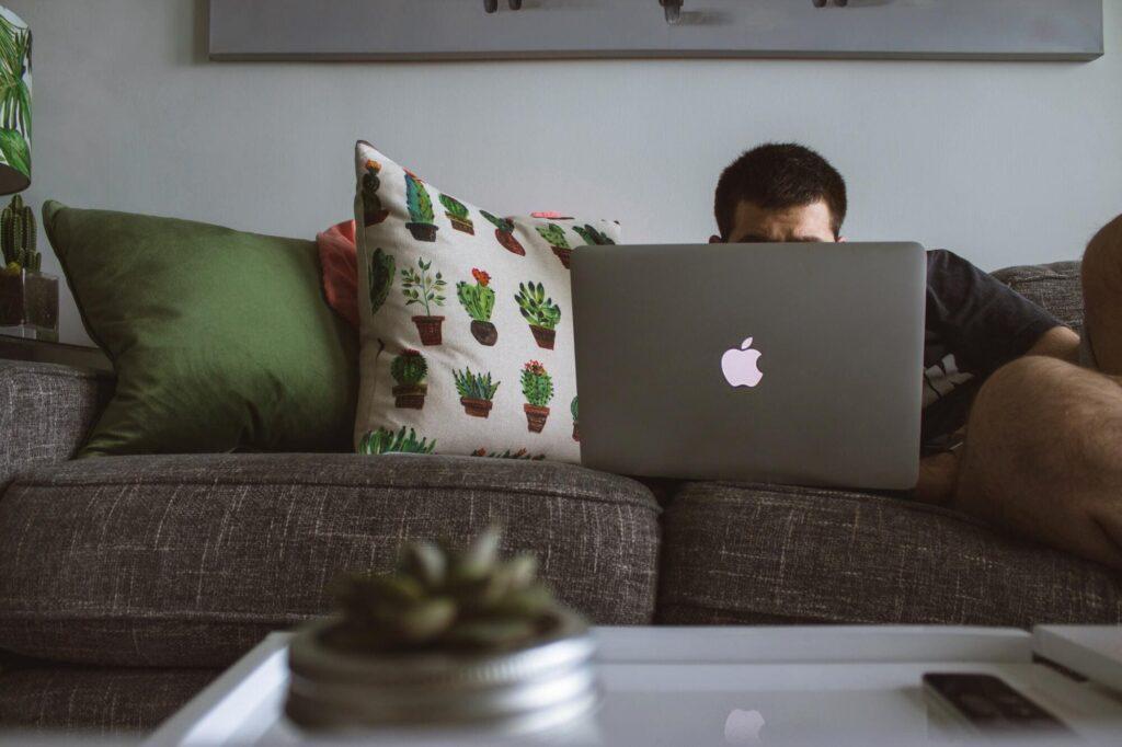 Alternative A Airbnb Nel 2021 I Migliori Siti Per Affittare Case Vacanze Gestione Affitti Brevi Mybnb
