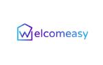 welcomeasy mybnb